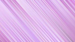 Wallpaper ID: 1009154