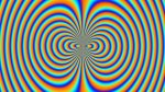 Preview Optical Illusion