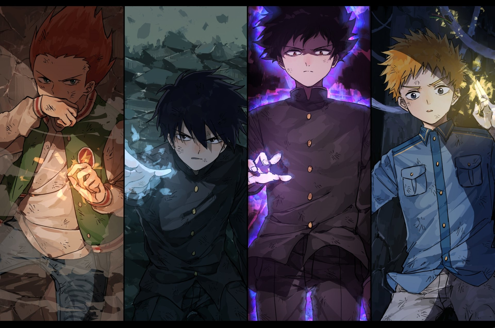 Wallpapers ID:1008777