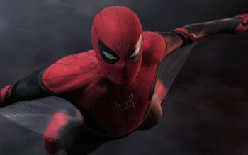101 Spider Man Far From Home Hd Wallpapers Hintergründe