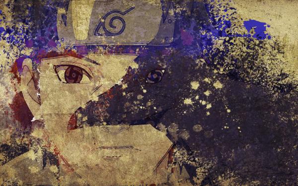 HD Wallpaper | Hintergrund ID:1003953