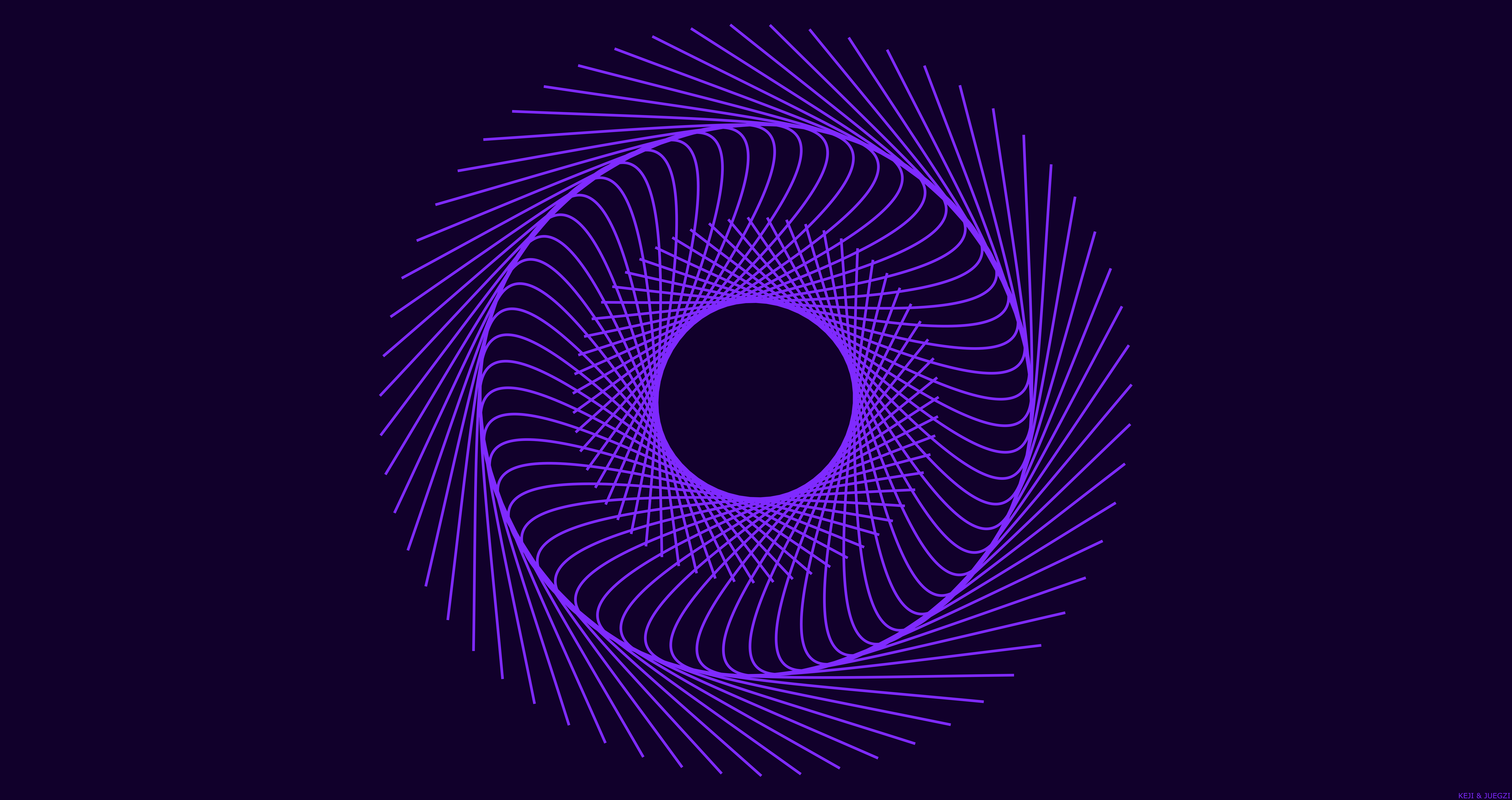 Violet 8k Ultra Fond d'écran HD | Arrière-Plan | 8500x4500 | ID:1012801 - Wallpaper Abyss