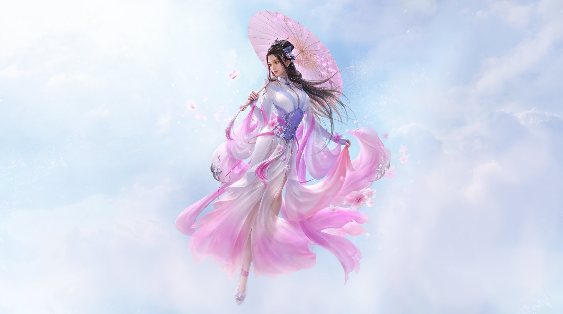 Wallpapers ID:1011624