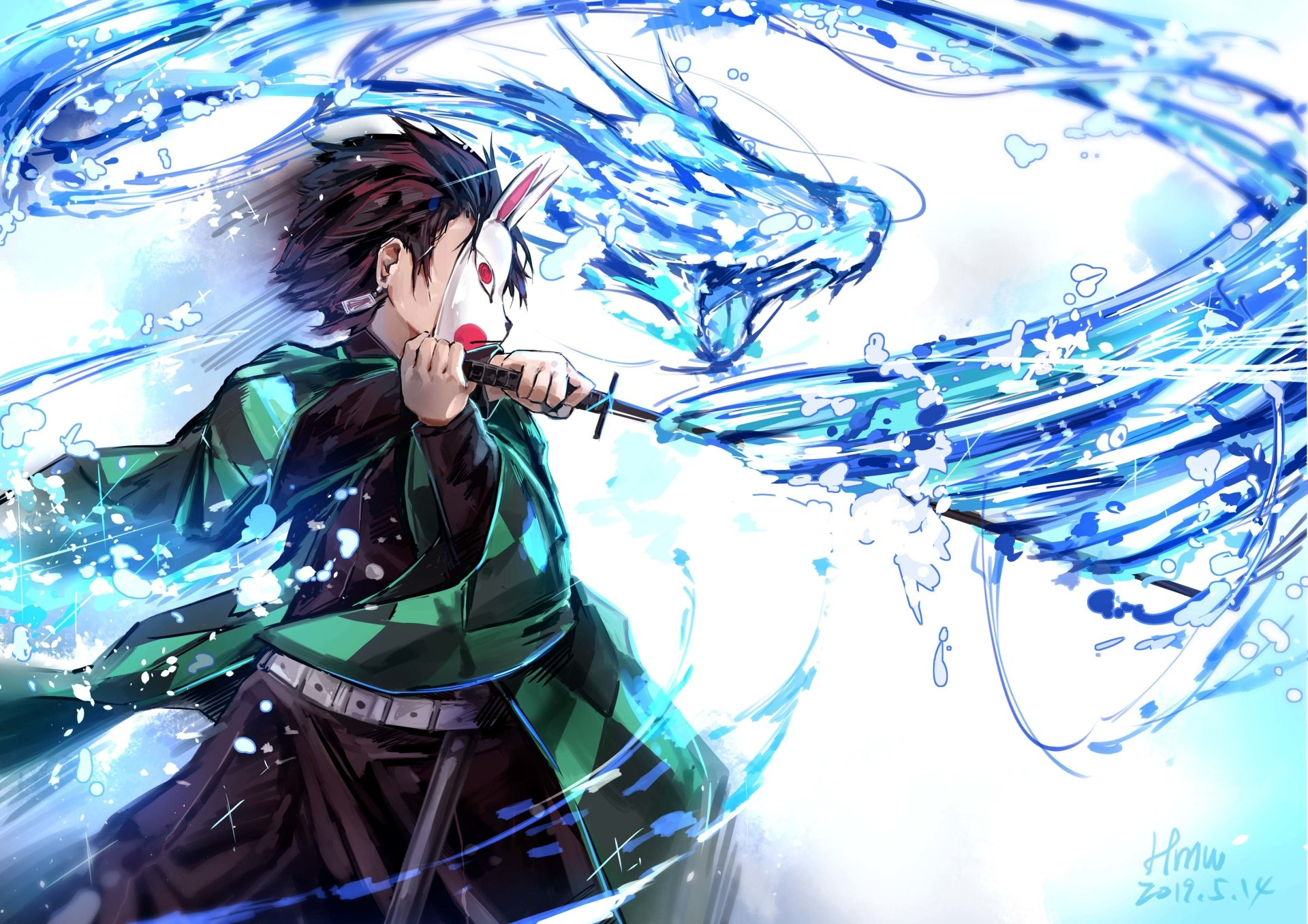 Wallpapers ID:1014466
