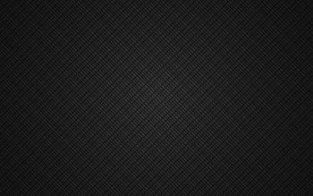 Wallpaper ID: 1019687