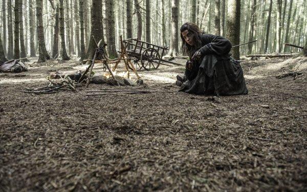 TV Show Game Of Thrones Osha Natalia Tena HD Wallpaper | Background Image