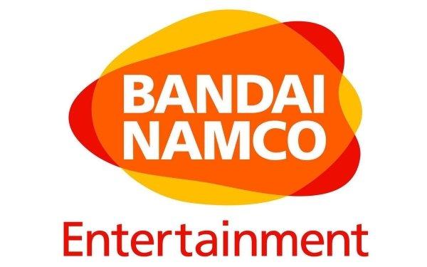 Technology Namco Bandai Namco HD Wallpaper | Background Image