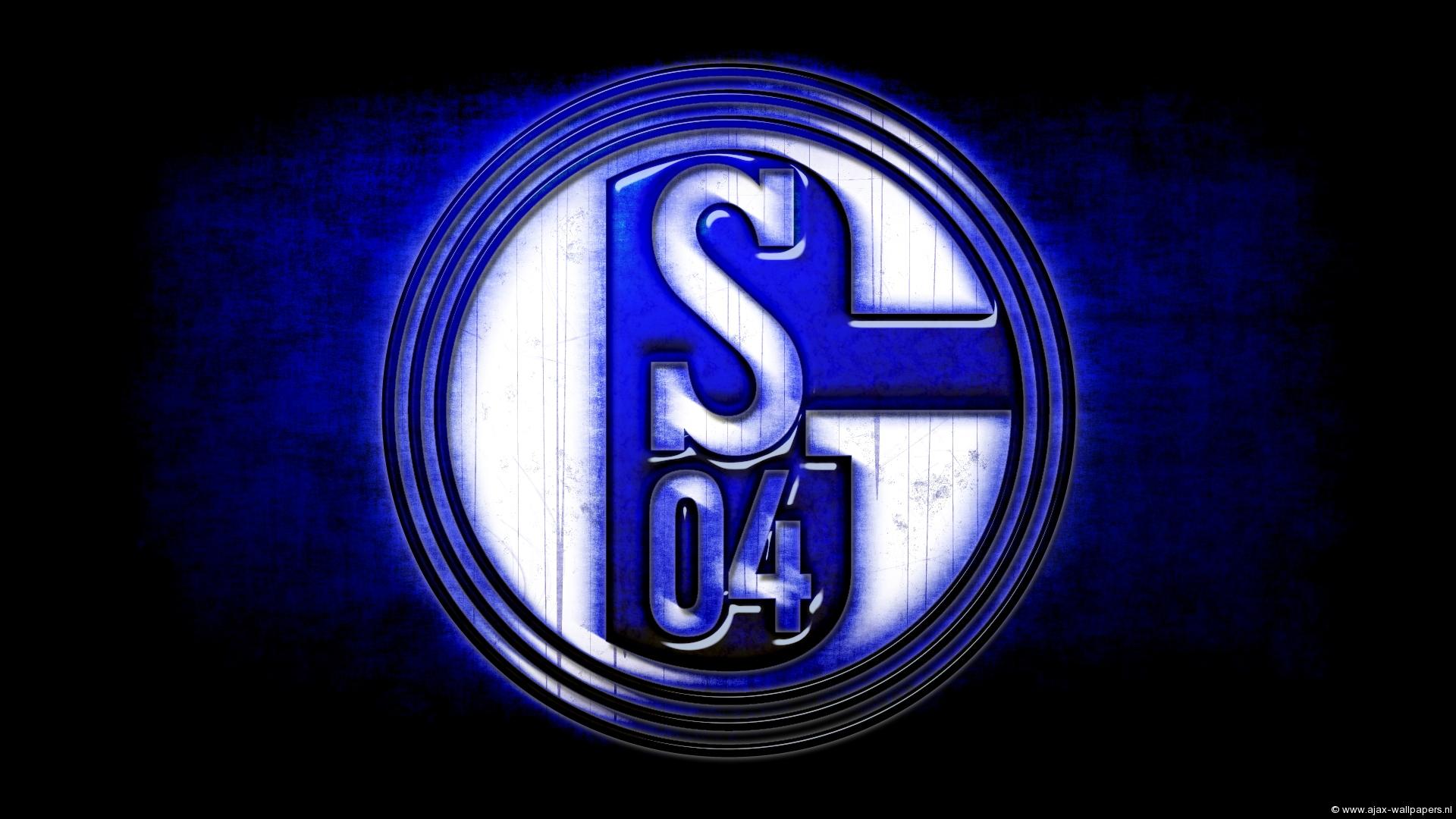 Schalke 04 Bilder Download
