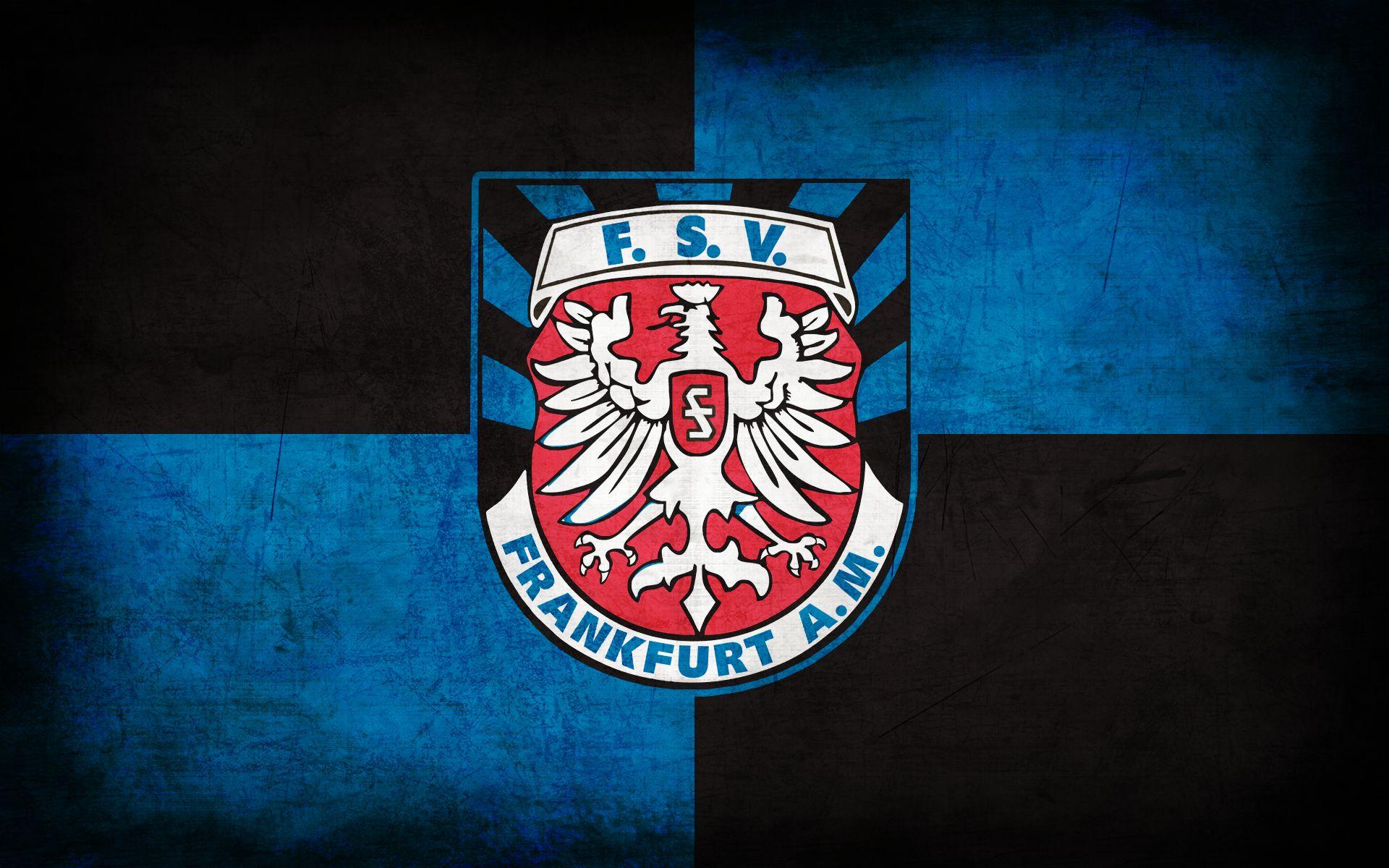 Fsv Frankfurt Lizenz