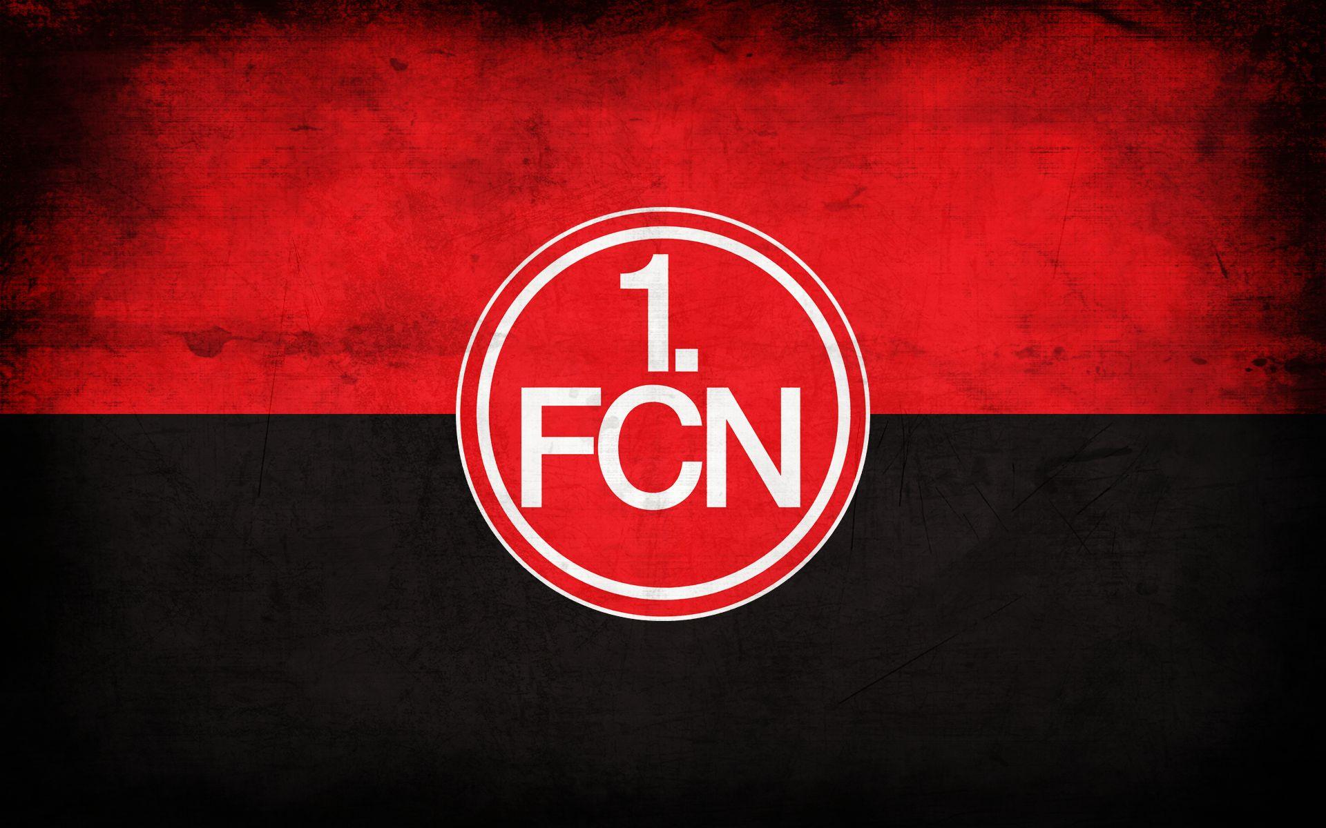 Card Club NГјrnberg