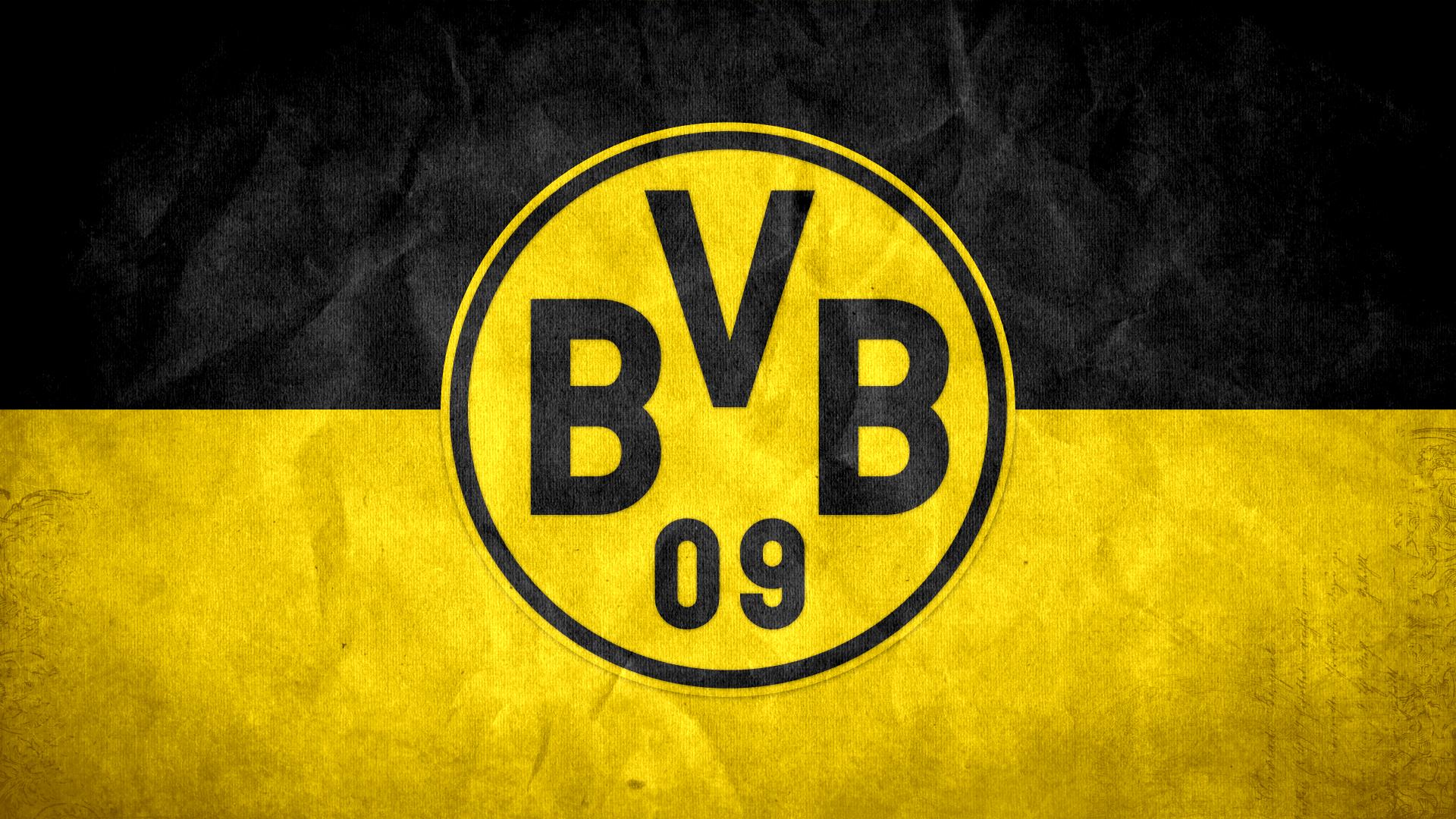 Borussia Dortmund Hd Wallpaper Background Image 1920x1080 Id 1024985 Wallpaper Abyss