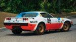 Preview Ferrari 365 GTB/4 NART Spider Competizione