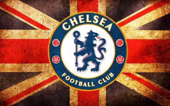 56 Chelsea F.C. HD Wallpapers  Background Images - Wallpaper Abyss