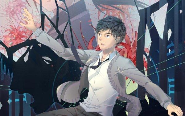 Anime ReLIFE Arata Kaizaki HD Wallpaper | Background Image