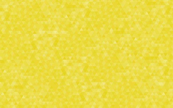 Wallpaper ID: 1027174