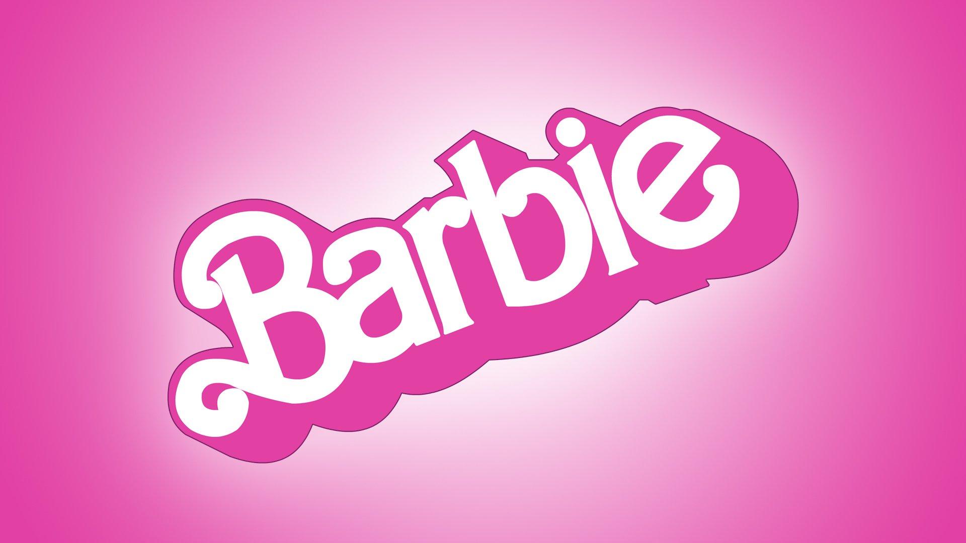 Barbies Brand Wallpaper Fondo De Pantalla Hd Fondo De