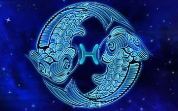 3 Pisces Astrology Hd Wallpapers Background Images Wallpaper Abyss