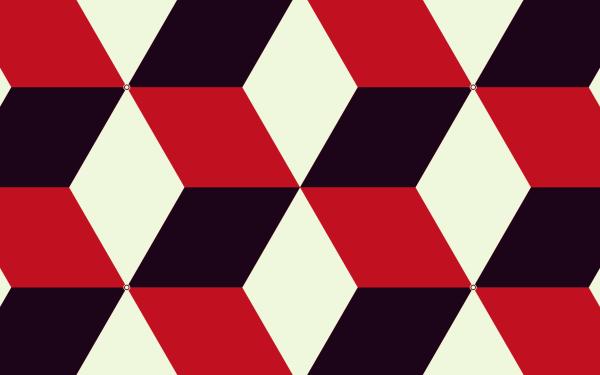 Wallpaper ID: 1038646