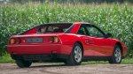 Preview Ferrari Mondial T