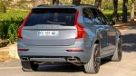 Preview Volvo XC90 R-Design
