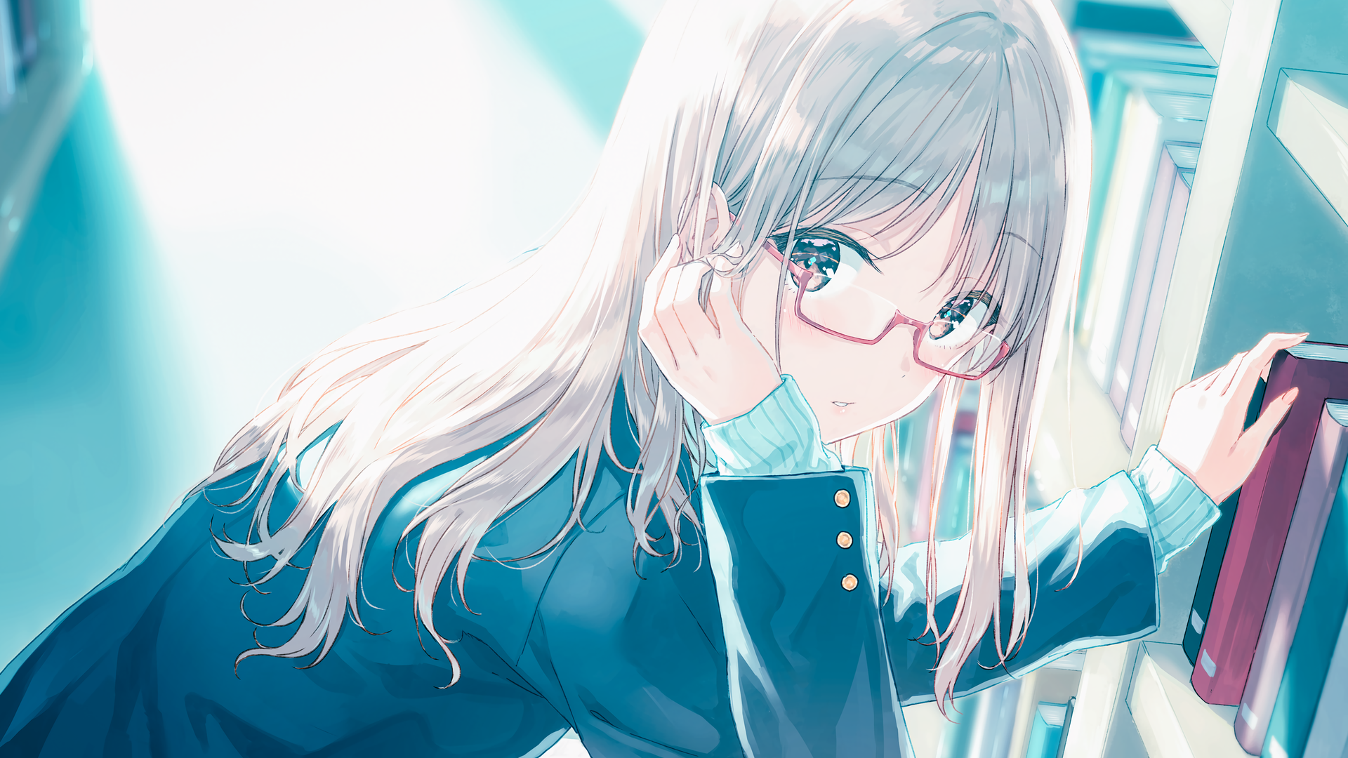 Wallpapers ID:1041381