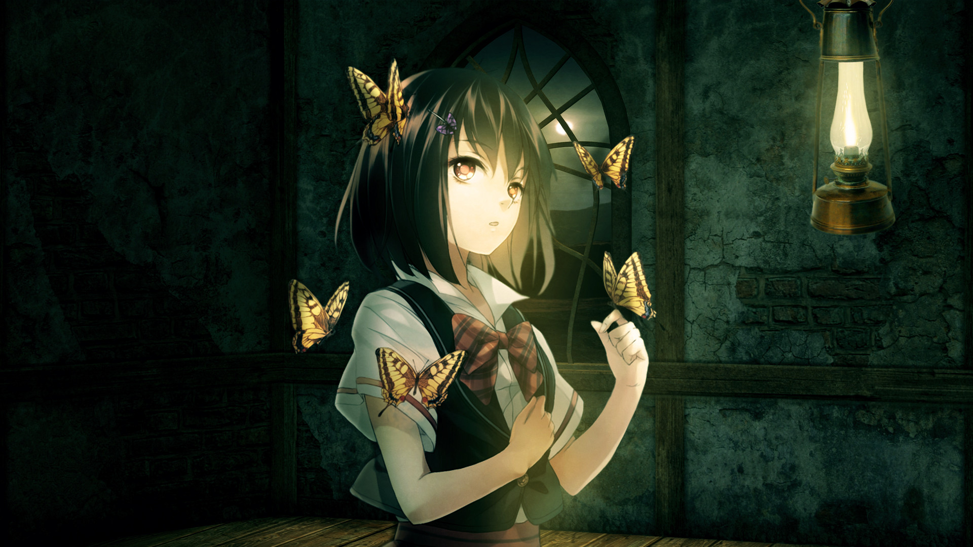 Wallpapers ID:1048288