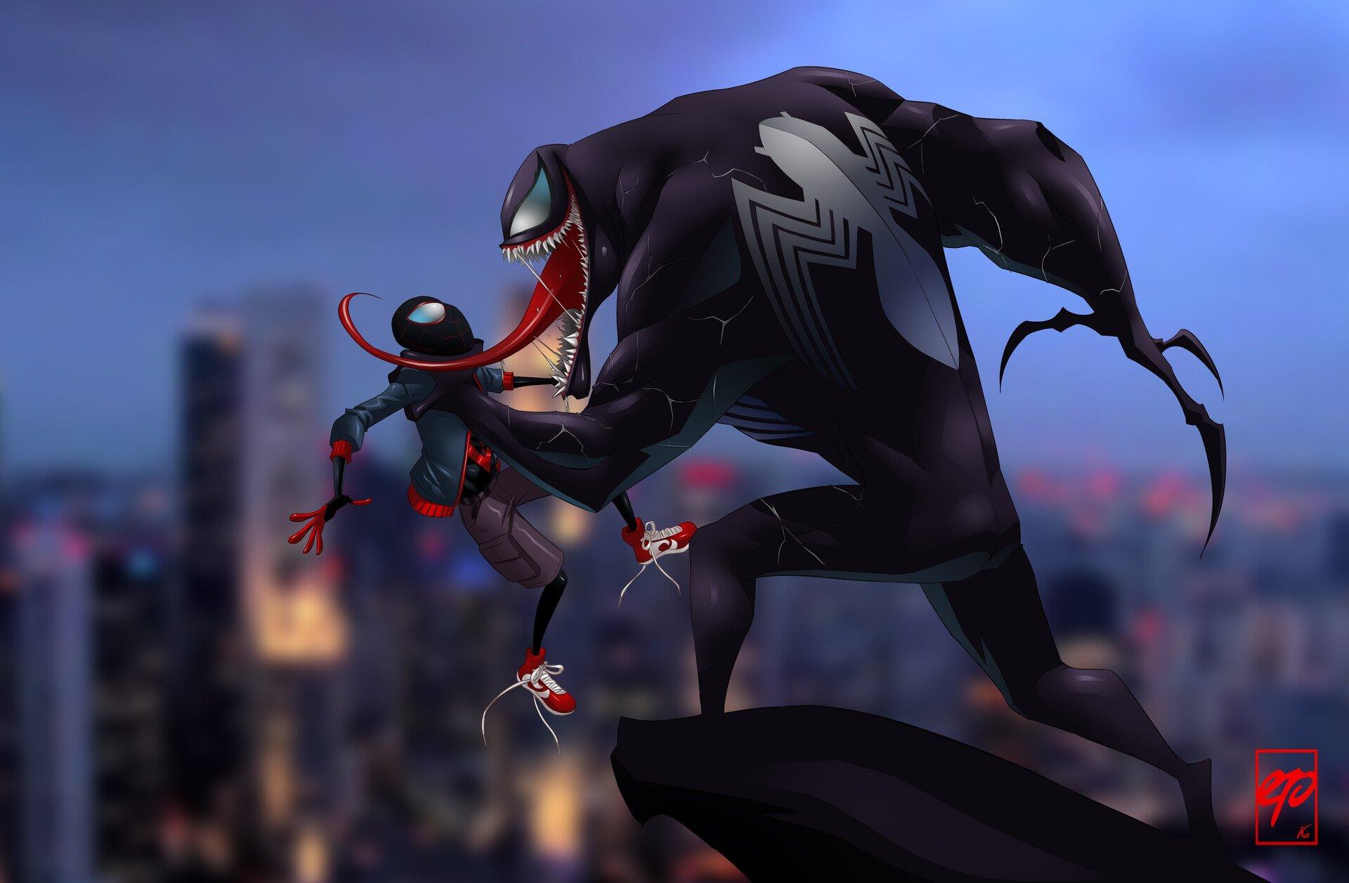 Spider-Man Fond d'écran HD | Arrière-Plan | 1920x1257 | ID:1049109 - Wallpaper Abyss