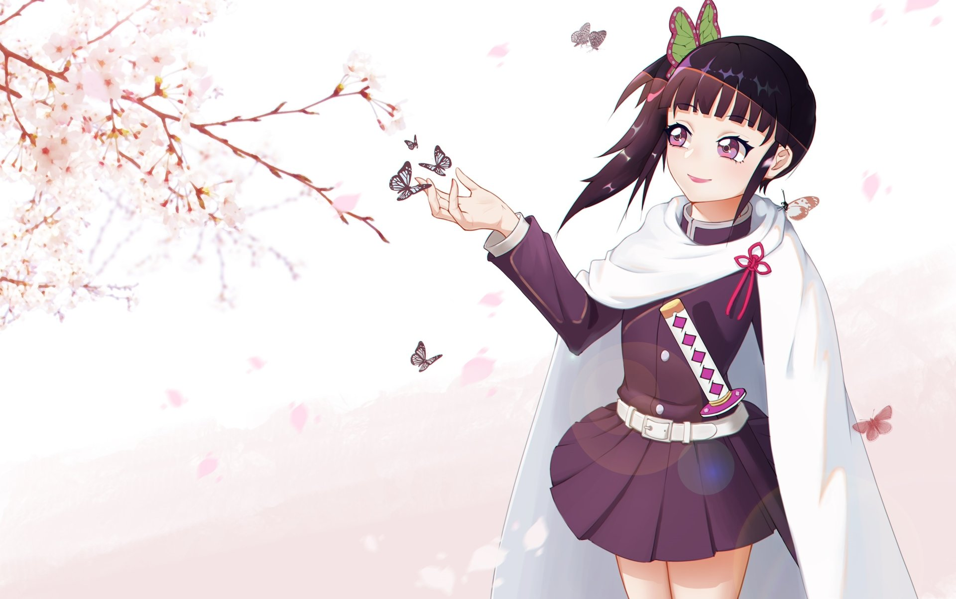 Wallpapers ID:1049327