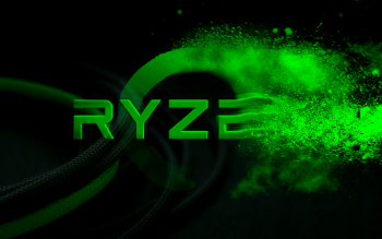 15 Amd Ryzen Hd Wallpapers Background Images Wallpaper Abyss