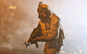 39 4k Ultra Hd Call Of Duty Wallpapers Background Images