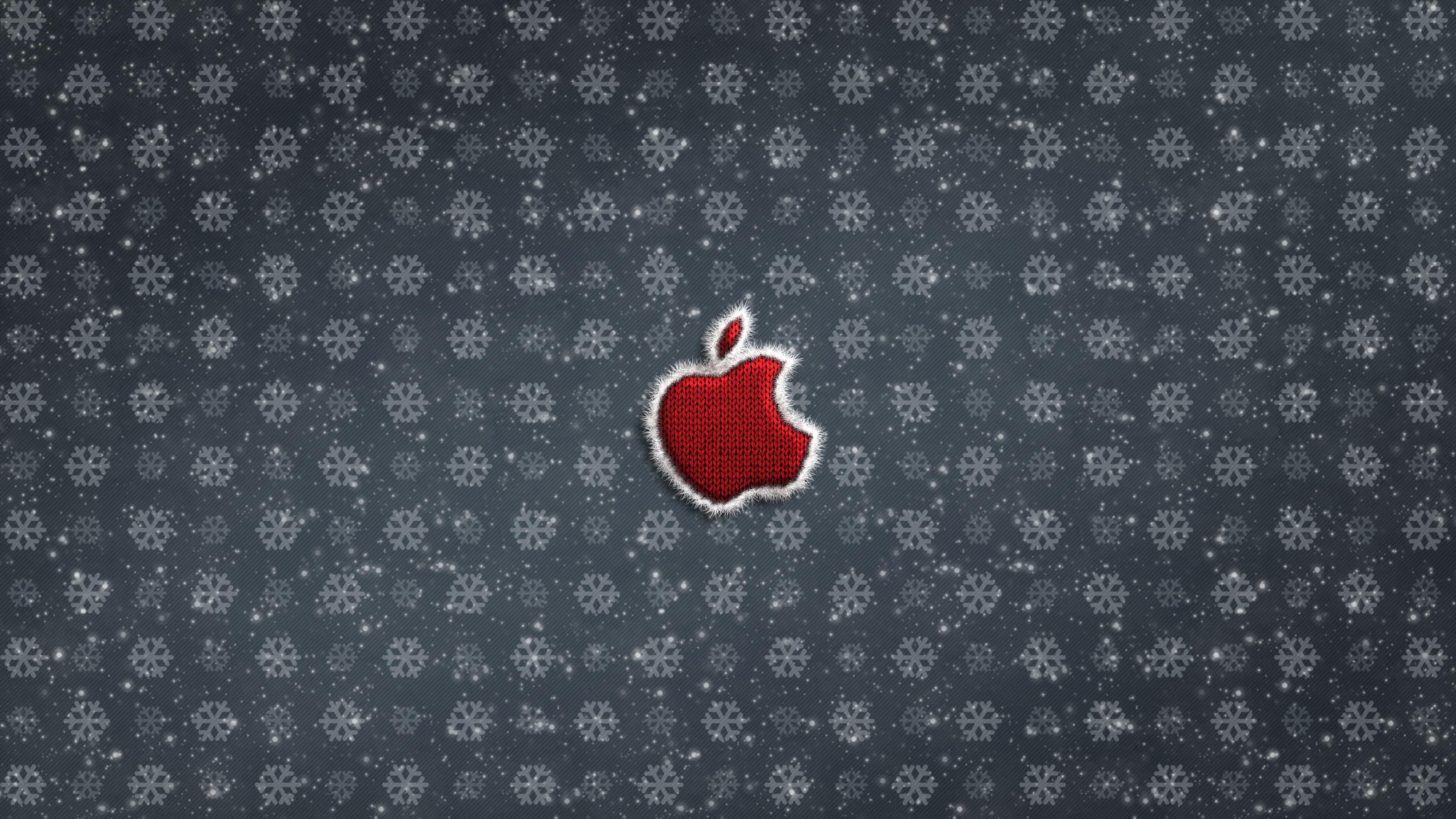 Apple 4k Ultra Fondo De Pantalla Hd Fondo De Escritorio
