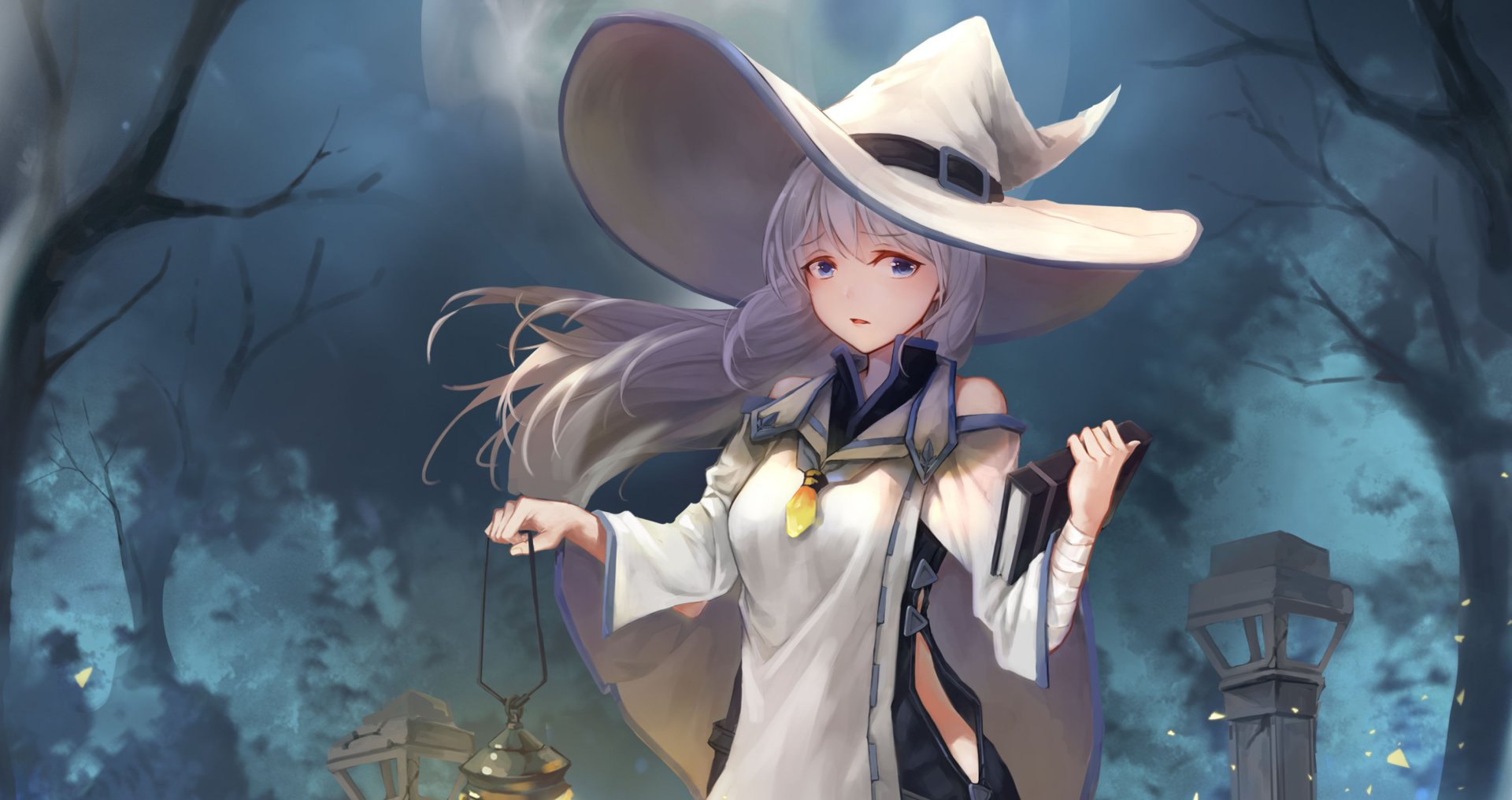 Wallpapers ID:1053820