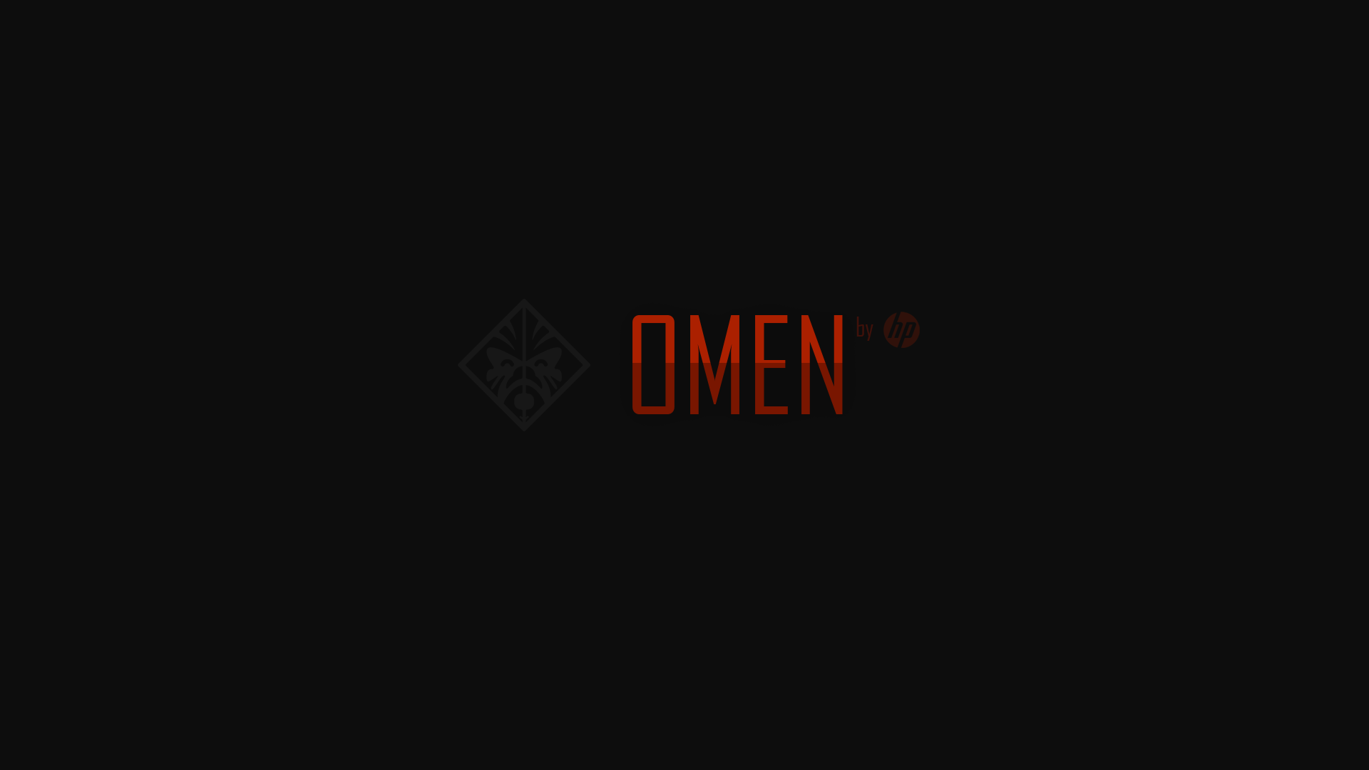 1 Omen Hd Wallpapers Background Images Wallpaper Abyss