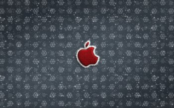 24 4k Ultra Hd Apple Wallpapers Background Images Wallpaper Abyss