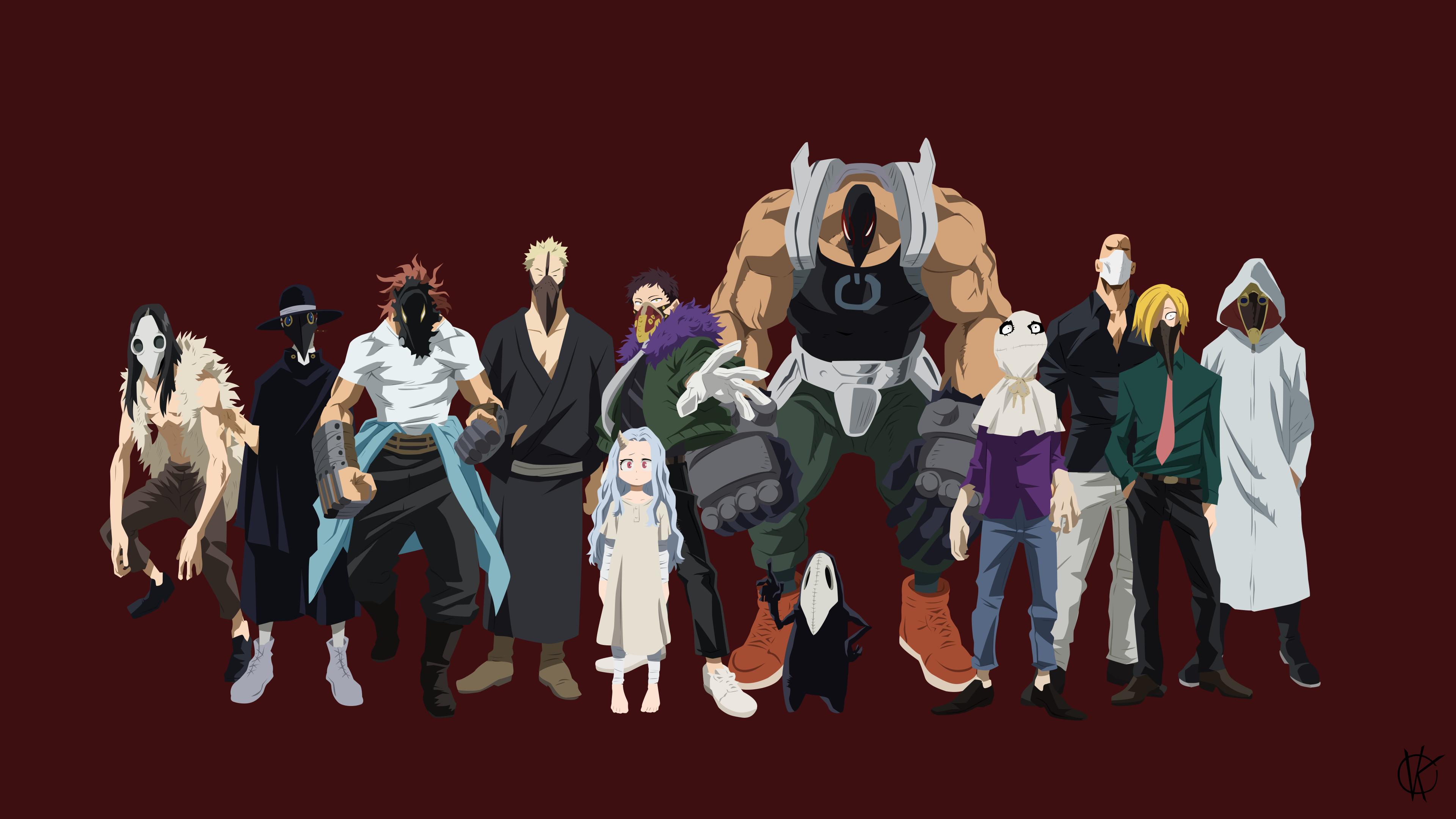My Hero Academia 4k Ultra Hd Wallpaper Background Image 3840x2160 Id 1060043 Wallpaper Abyss Visualizza altre idee su kendo, hunter x hunter, schizzo con anime. my hero academia 4k ultra hd wallpaper
