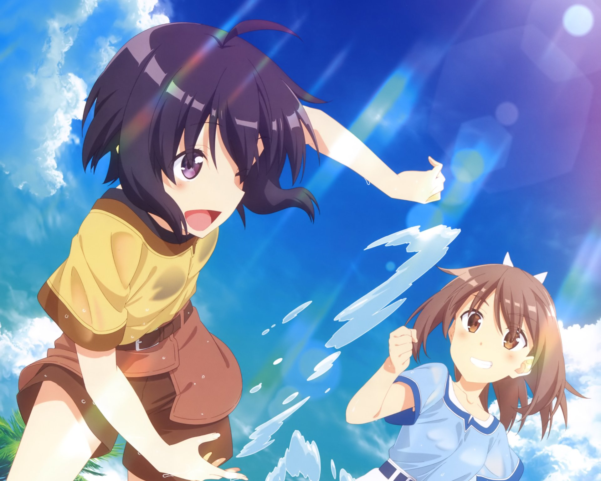 Wallpapers ID:1067753