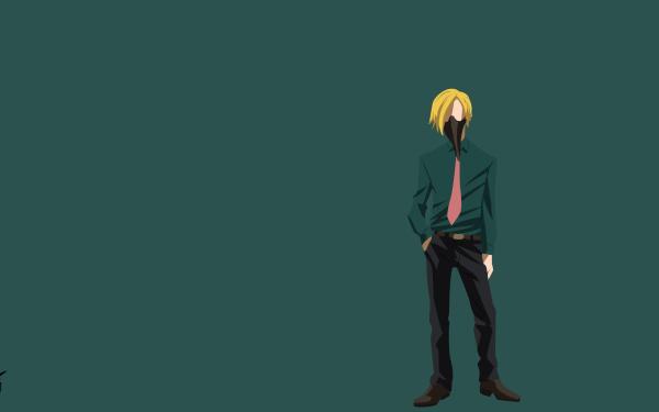 Anime My Hero Academia Toya Setsuno HD Wallpaper | Background Image