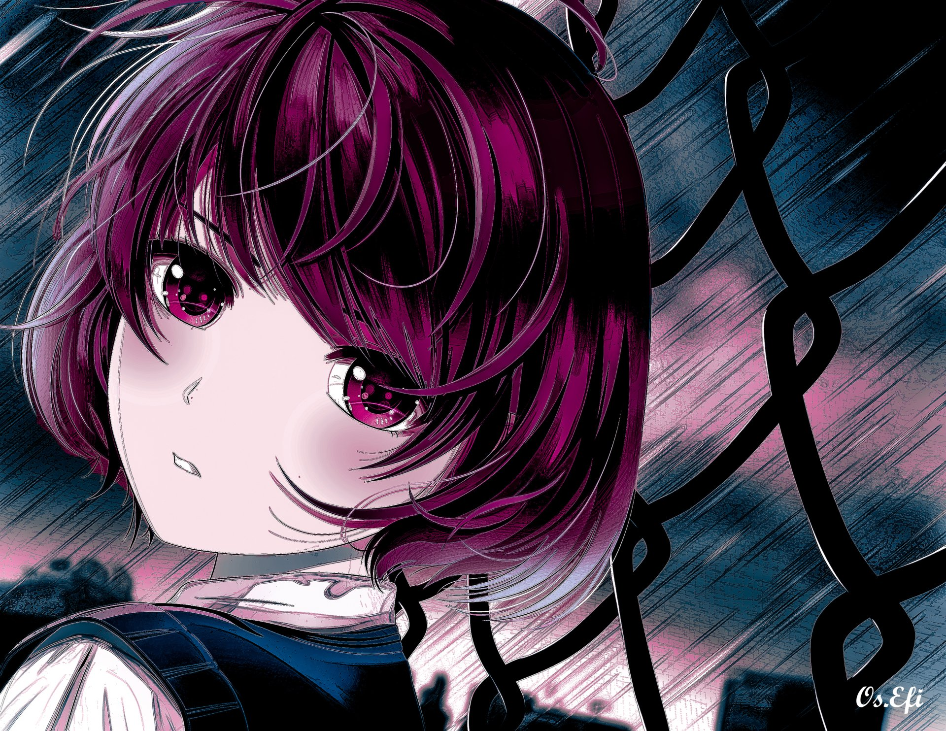 Wallpapers ID:1076760