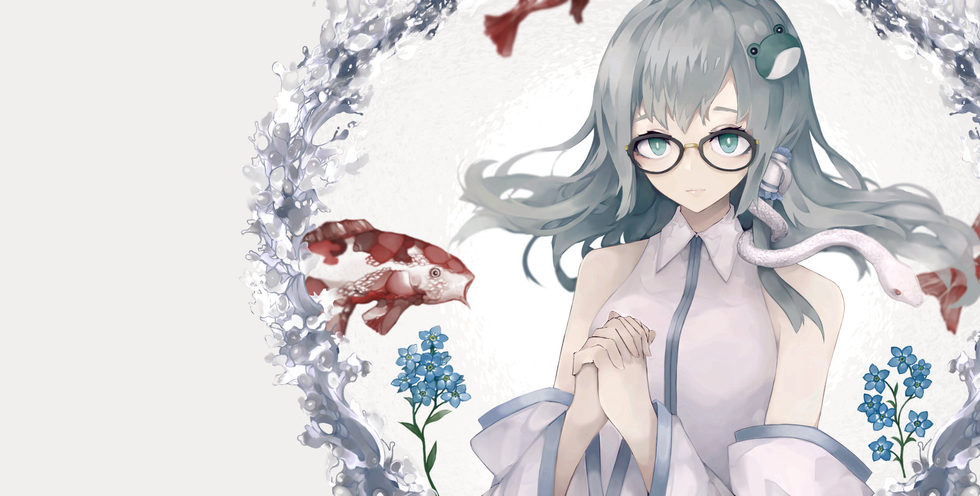 Wallpapers ID:1077154