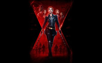 31 Black Widow Hd Wallpapers Background Images Wallpaper Abyss