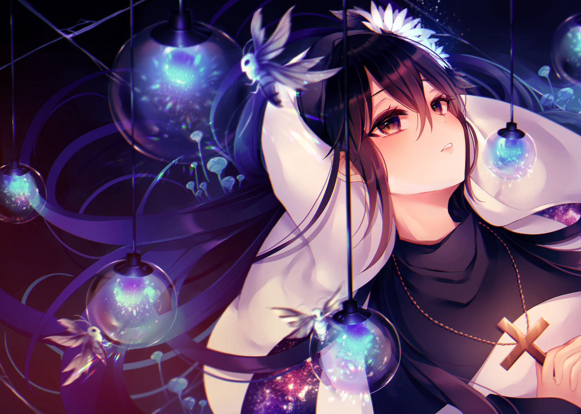 Wallpapers ID:1083490
