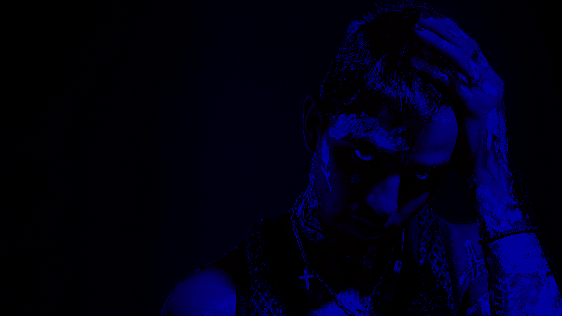 1 Lil Peep Hd Wallpapers Background Images Wallpaper Abyss Only the best hd background pictures. 1 lil peep hd wallpapers background