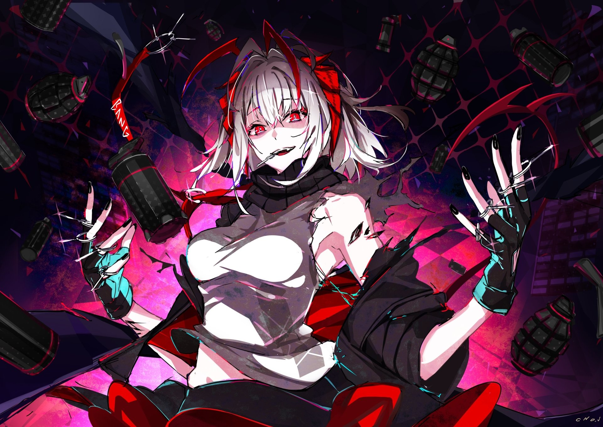 Wallpapers ID:1088403