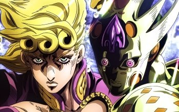 48 Giorno Giovanna Hd Wallpapers Background Images Wallpaper Abyss