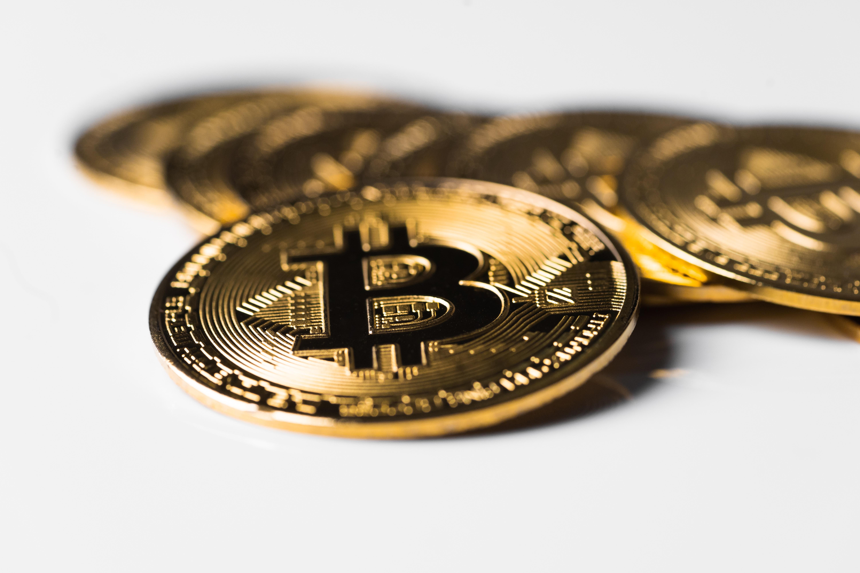 比特币 BTC背景图片 高清壁纸 其他壁纸-第4张