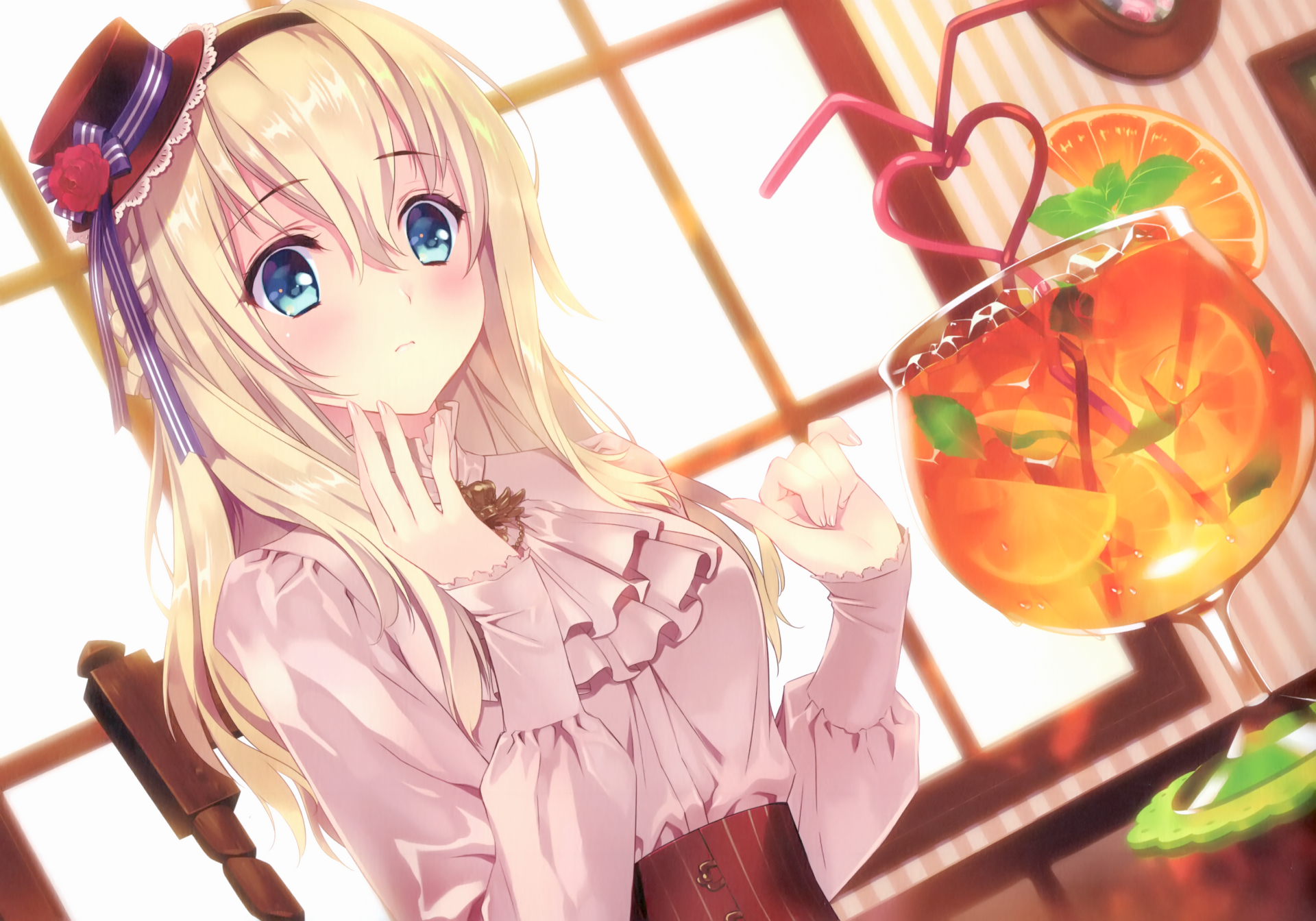 Wallpapers ID:1090170