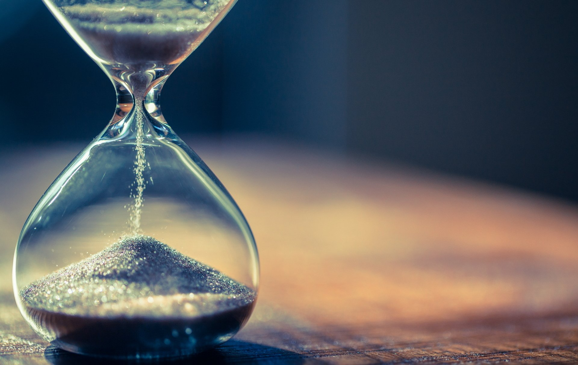 Hourglass HD Wallpaper | Background Image | 1920x1212 | ID:1093581 -  Wallpaper Abyss