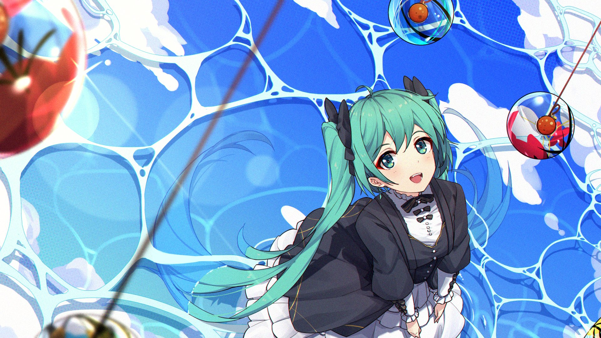 Wallpapers ID:1099275