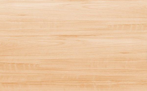 Wallpaper ID: 1093598