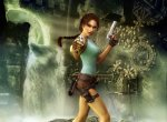 Preview Tomb Raider Anniversary (2007)